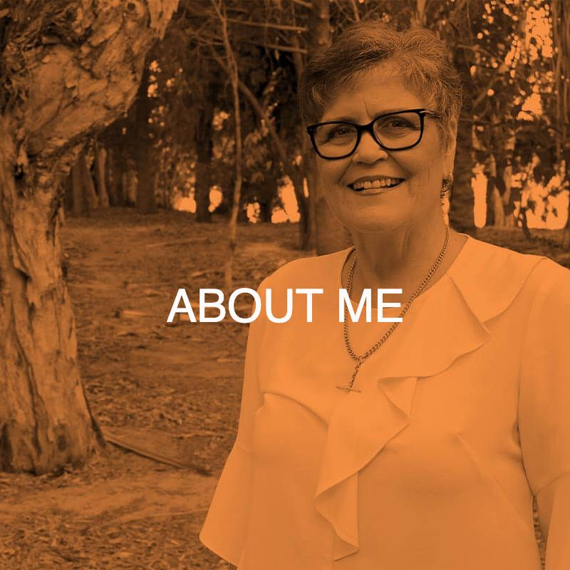 About Cathy O'Toole Consultant Townsville